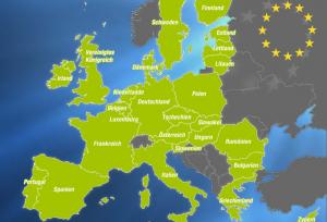 länder europas und ihre hauptstädte lernen