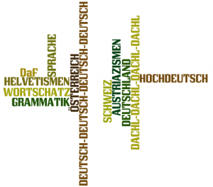 dachl-wordle